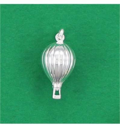 pendentif montgolfière