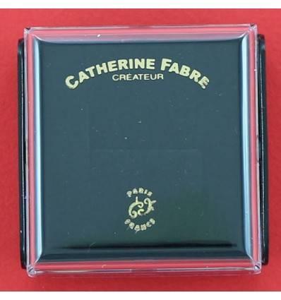 Boite bijou Catherine Fabre