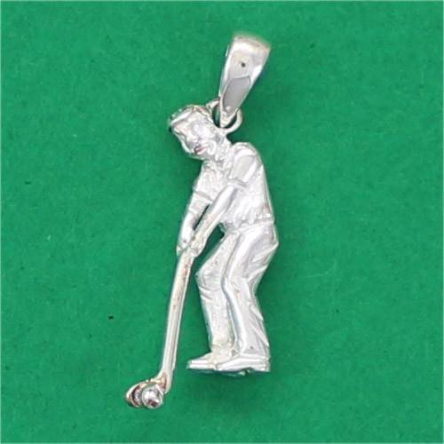 3024 golf pendant aloadofball Choice Image