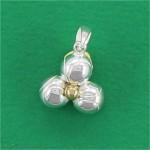 Bijoux trophées petanque