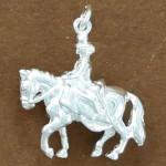 Bijoux cheval amazones