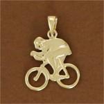 Bijoux cyclisme bijoux velo